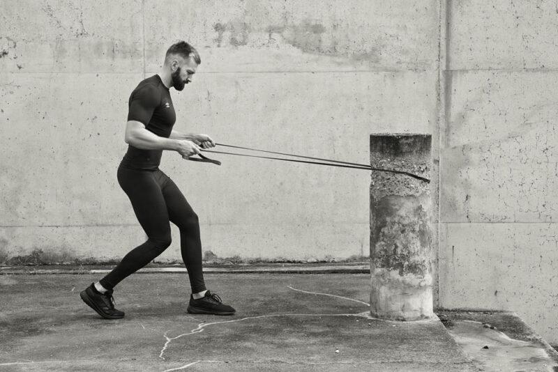yfitnesslab deyan cvetkovic personal trainer training fitness ems speedfitness
